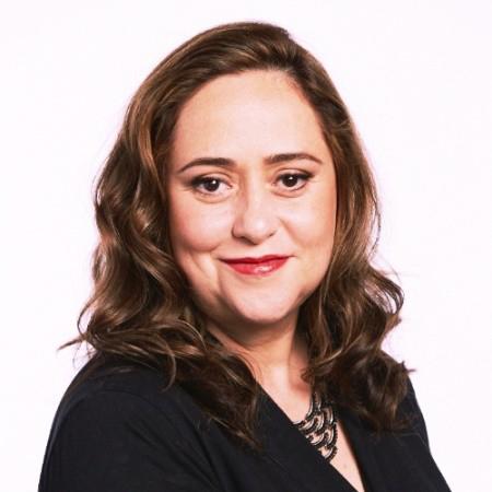 Claudia Hirawat, executive chair of VOZ Advisors