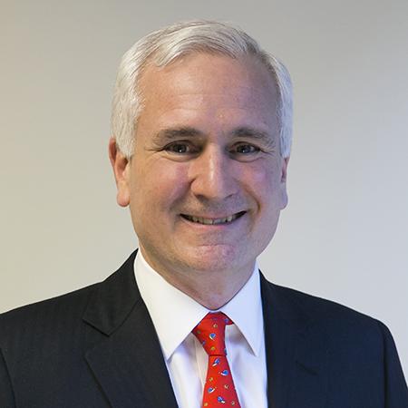 Seth Lederman, CEO of Tonix Pharmaceuticals