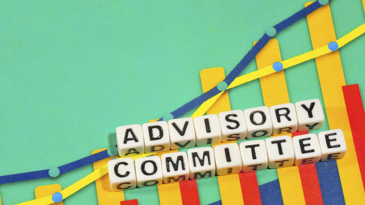 COVID-19 Vaccine EUA Process Compresses Advisory Committee Prep Too