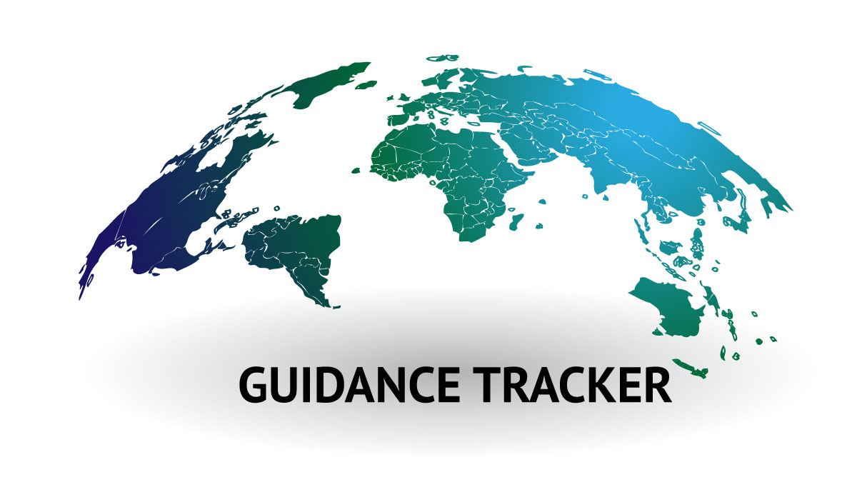 PS1608_GuidanceTracker_1200x675