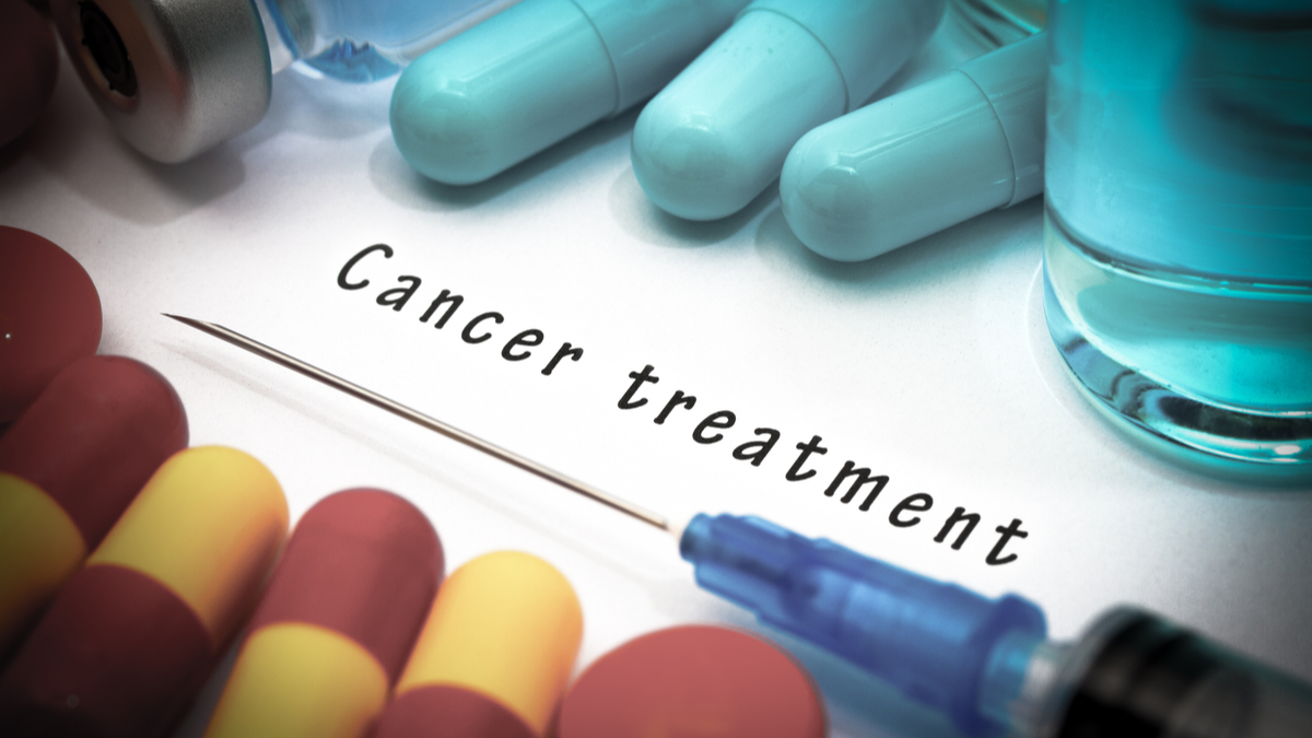 PS1812_Cancer Treatment_362582462_1200.jpg