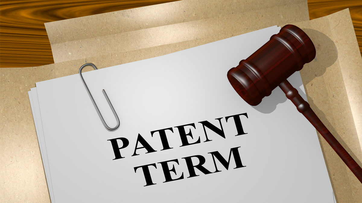 The Start of InventHelp Patent Referral Solutions ps1812_patentterm_514586758_1200x675