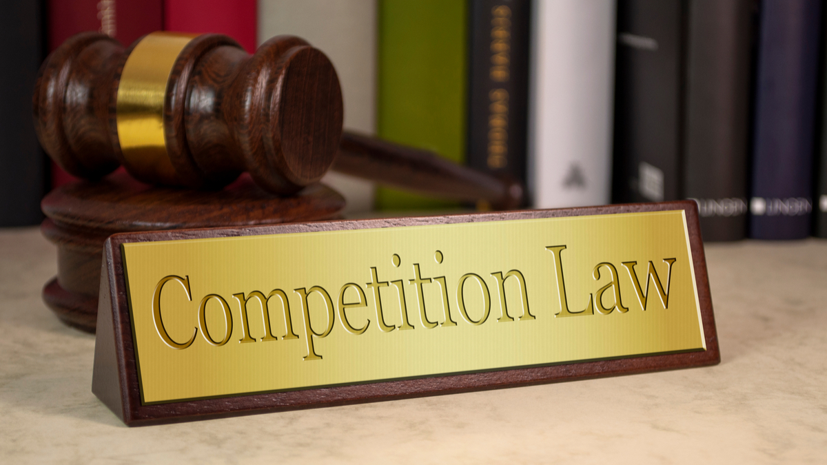 CompetitionLaw