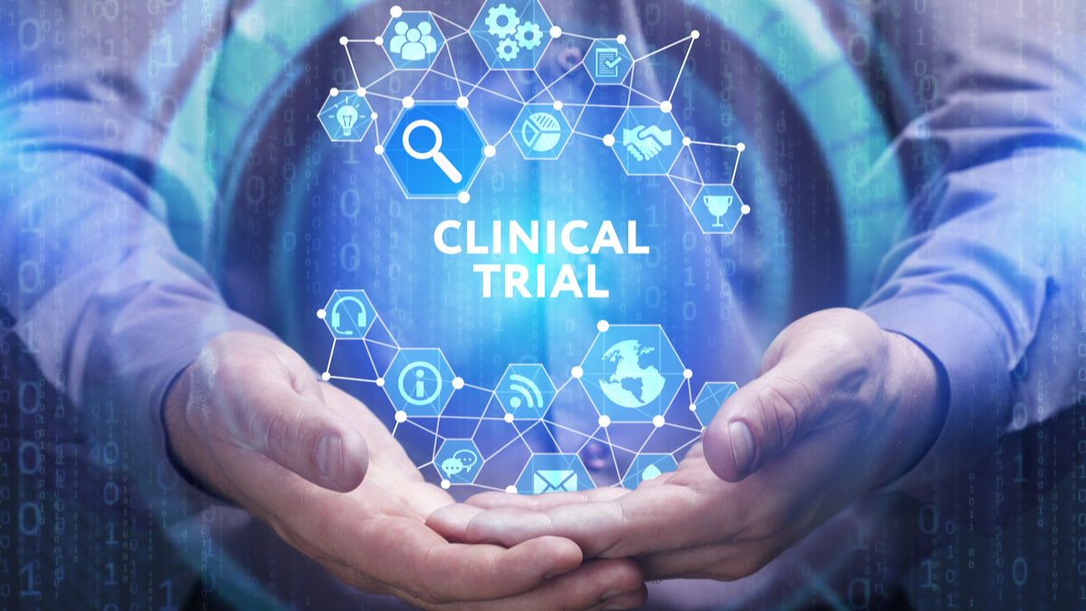 Clinical_Trial