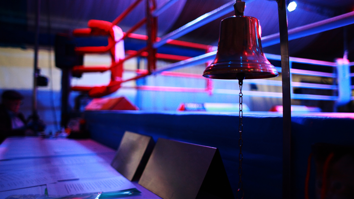Boxing-ring-bell