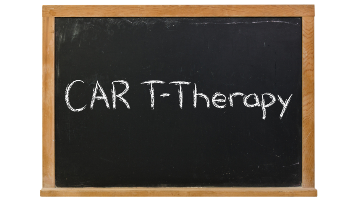 Car_Therapy