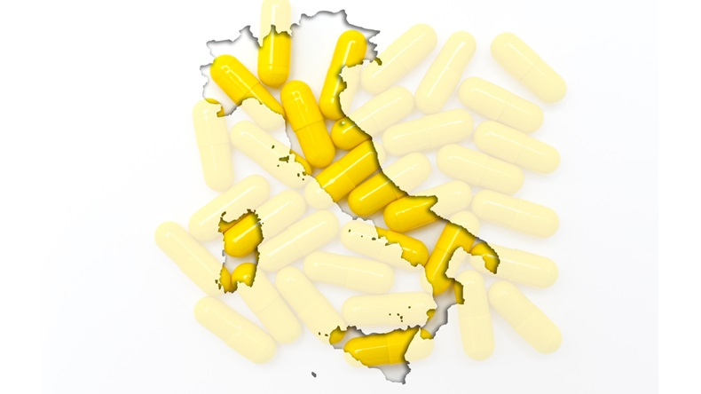 Italy_Yellow_Pills