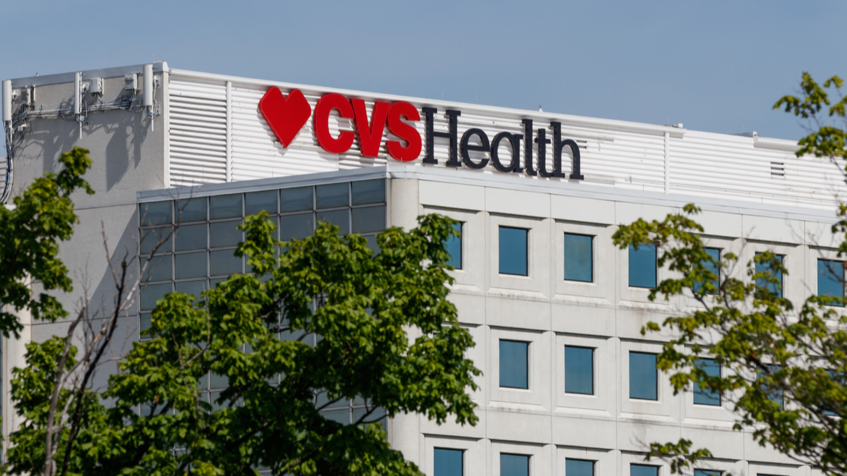 Northbrook - Circa June 2019: CVS Health location. CVS Health is a retail pharmacy and pharmacy benefit manager III