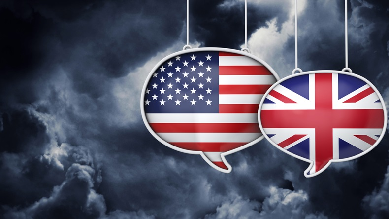 UK_US_Speech_Bubbles