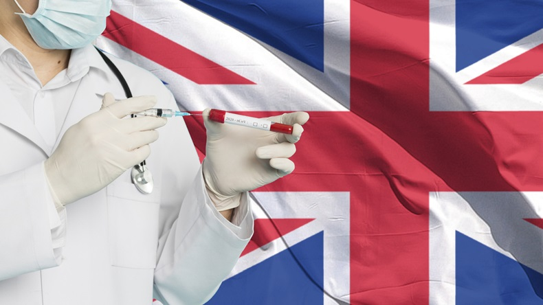 UK_Flag_Covid19_Syringe