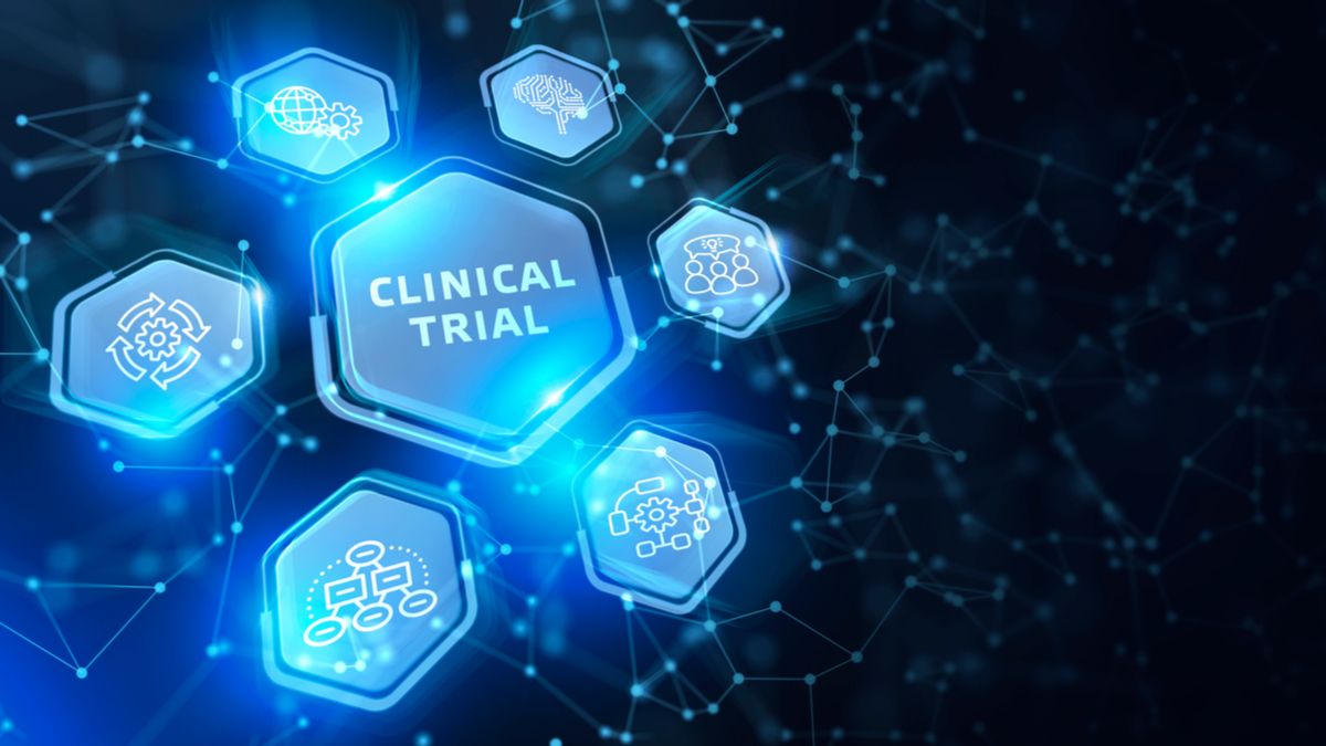 COVID-19 Puts Spotlight On Clinical Trial Networks: 'We Really Need Them Right Now'