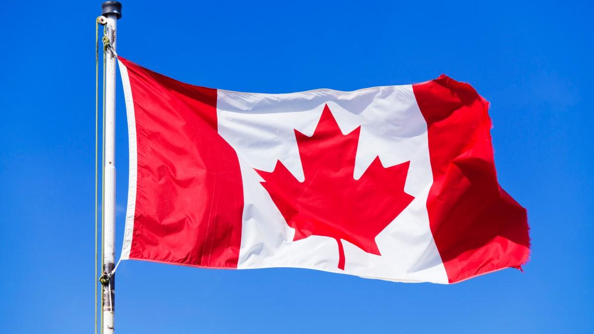 Canadian Government Slammed Over 'Intransigence' On Compulsory Licensing
