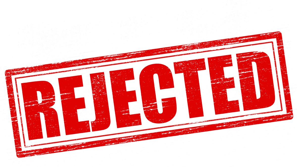 PTC To Appeal Translarna s plete Response Letter From US FDA