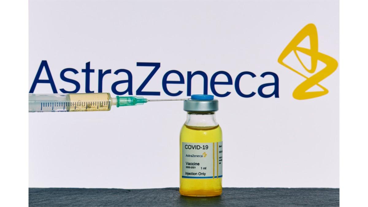 Argentina Follows UK In Backing  Oxford/AstraZeneca COVID-19 Vaccine