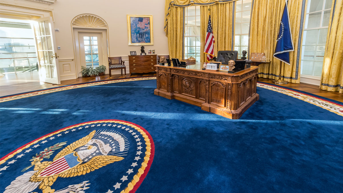 Oval Office_1200x675