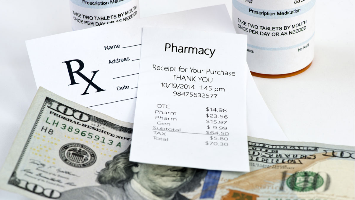 PharmacyReceipt-Dollars-PillBottles_1200x675