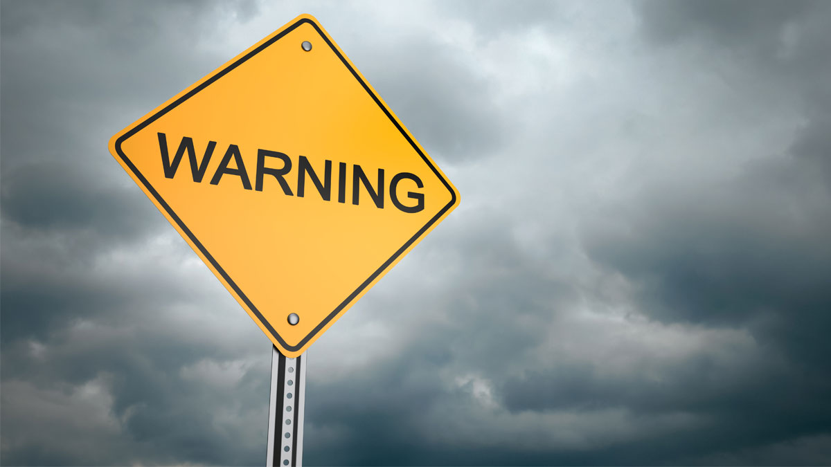 StormuSkyWarningSign_1200x675