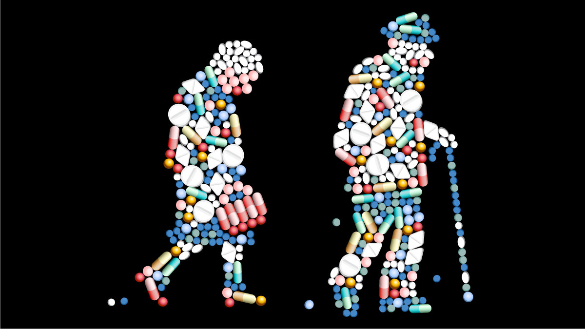 Silhouette-Seniors-In-Pills_1200x675
