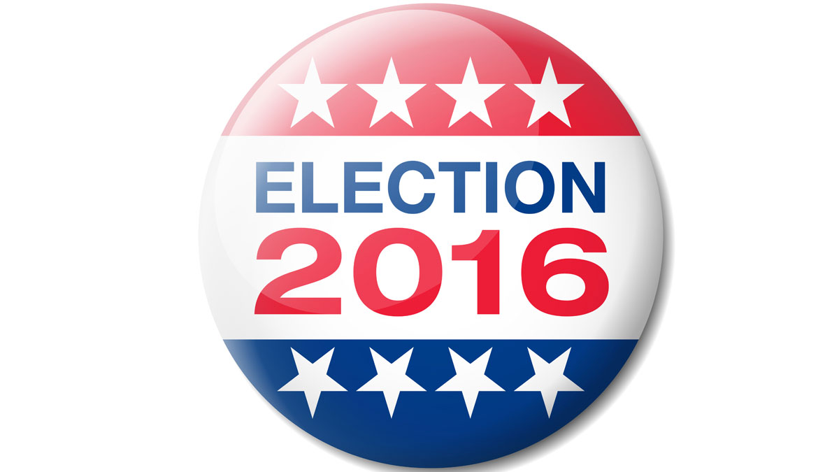 Badge Election 2016_1200x675