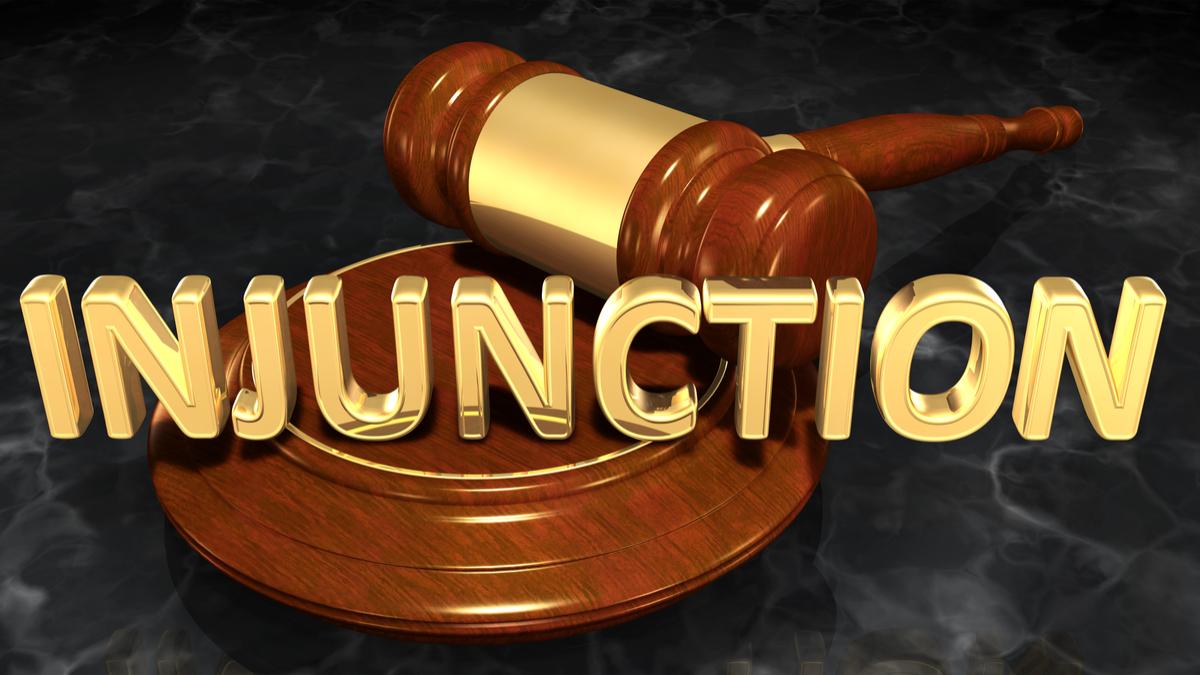 PS1803_Injunction_ 672223600_1200.jpg