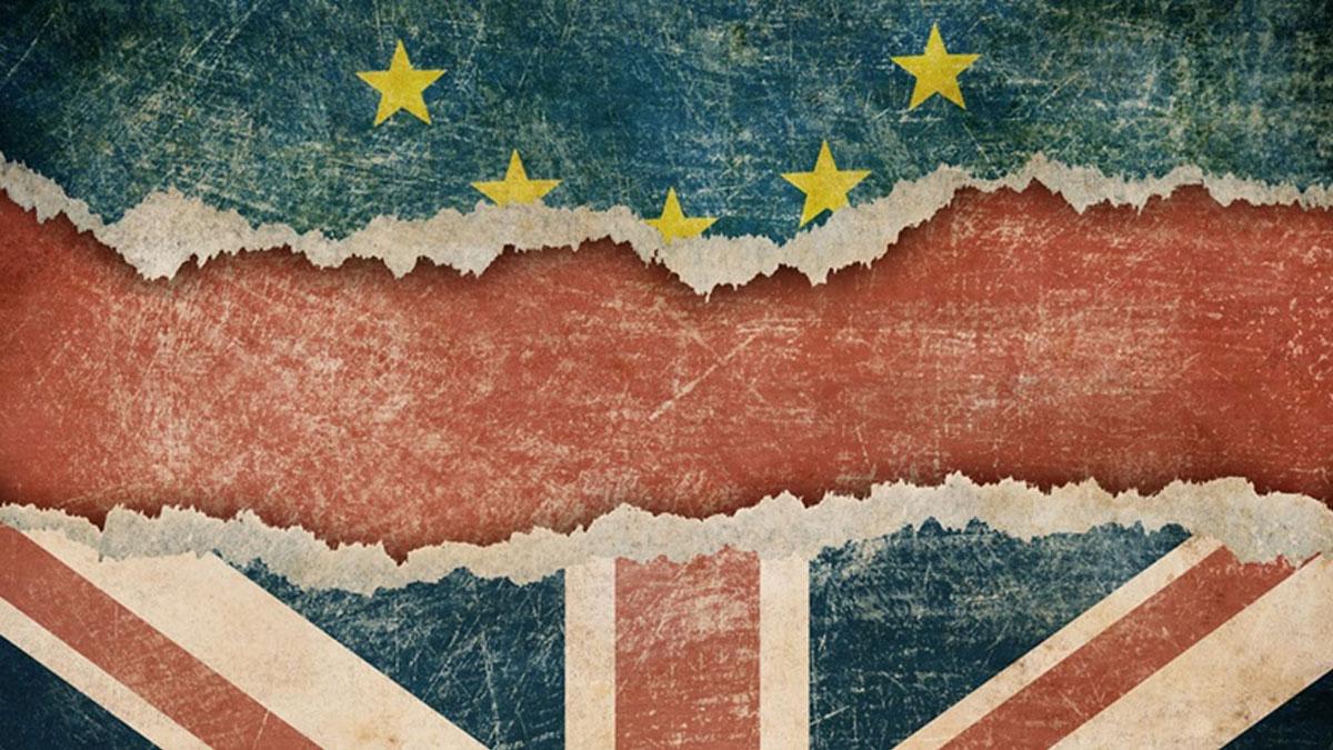 BrexitFlag_1200x675