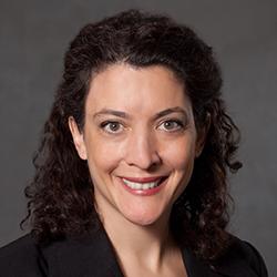 Eileen Francis