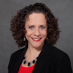 Joanne Eglovitch