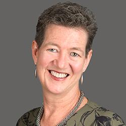 Maureen Kenny